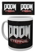 Mg3266-doom-eternal-logo-mockup