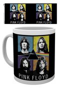 Mg3334-pink-floyd-band-mockup