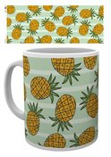 Mg3371-tropical-pineapples-mockup