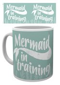 Mg3360-mermaid-in-training-mermaid-in-training-mockup