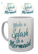 Mg3362-mermaid-in-training-splash-mockup