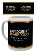 Mg3302-friends-joey-doesnt-share-food-mockup