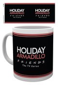 Mg3303-friends-holiday-aramdillo-mockup