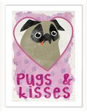 Pfc3169-pug-life-kisses1
