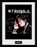 Pfc3115-my-chemical-romance-kiss