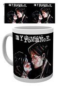Mg3248-my-chemical-romance-kiss-mock-up