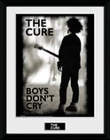 Pfc3111-the-cure-boys-don't-cry