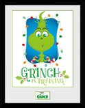 Pfc3152-the-grinch-in-training