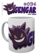 Mg3164-pokemon-haloween-gengar-mockup
