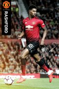 Sp1537-man-utd-rashford-18-19