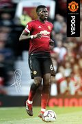 Sp1541-man-utd-pogba-18-19