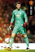 Sp1547-man-utd-de-gea-18-19