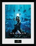 Pfc3195-aquaman-one-sheet