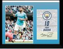Pfc3185-man-city-aguero-18-19