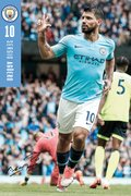 Sp1549-man-city-aguero-18-19