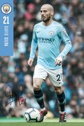 Sp1551-man-city-silva-18-19