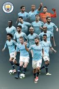 Sp1548-man-city-players-18-19