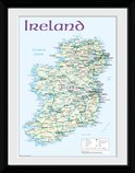 Pfc3228-ireland-map