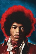 Lp2116-jimi-hendrix-both-sides-of-the-sky