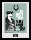 Pfc3223-peaky-blinders-by-order-of