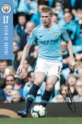 Sp1558-man-city-de-bruyne-18--19