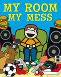 Mp1542-my-room-my-mess