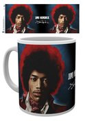 Mg3394-jimi-hendrix-sky-mock-up
