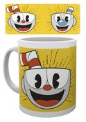 Mg3351-cuphead-faces-mockup