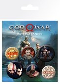 Bp0759-god-of-war-mix