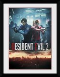 Pfc3242-resident-evil-2-city-key-art
