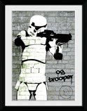 Pfc3287-stormtrooper-spray