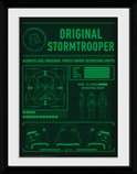 Pfc3290-stormtrooper-technical-readout
