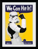 Pfc3312-stormtrooper-can-hit