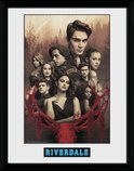 Pfc3305-riverdale-season-3