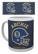 Mg3505-riverdale-archie-mock-up