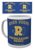 Mg3509-riverdale-river-vixens-mock-up