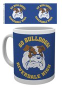 Mg3506-riverdale-go-bulldogs-mock-up