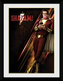 Pfc3310-shazam!-one-sheet