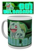 Mg3482-pokemon-bulbasaur-glow-mockup