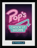 Pfc3329-riverdale-pops