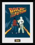 Pfc3351-back-to-the-future-doc-and-marty