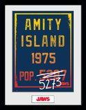 Pfc3356-jaws-amity-island-pop-5273