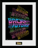 Pfc3378-back-to-the-future-neon