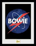 Pfc3391-david-bowie-nasa
