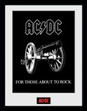 Pfc3376-acdc-for-those-about-to-rock