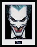 Pfc3323-dc-comics-joker-ross