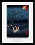 Pfc3418-hiroshige-new-years-eve-foxfires