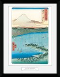 Pfc3420-hiroshige-the-pine-beach-at-miho