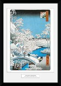 Pfp167-hiroshige-the-drum-bridge