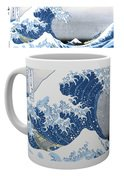 Mg3587-hokusai-beneath-the-wave-mockup